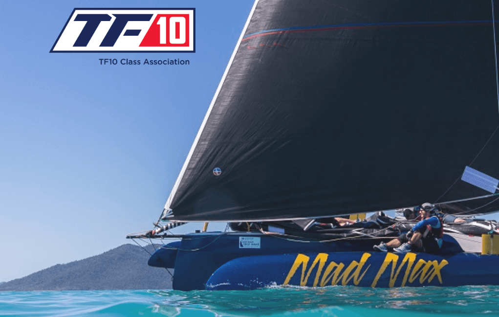 DNA-Performance-Sailing-TF10Class-events-foiling-trimaran-multihull-regatta-yachtclubs-boatbuilders-carbonexperts
